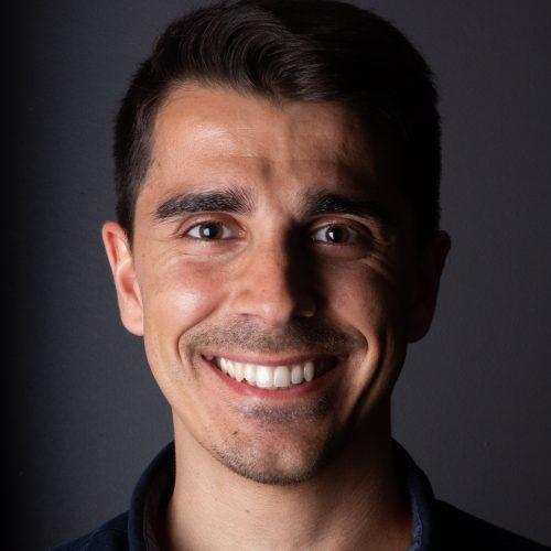 Dr. Paulo Caniço