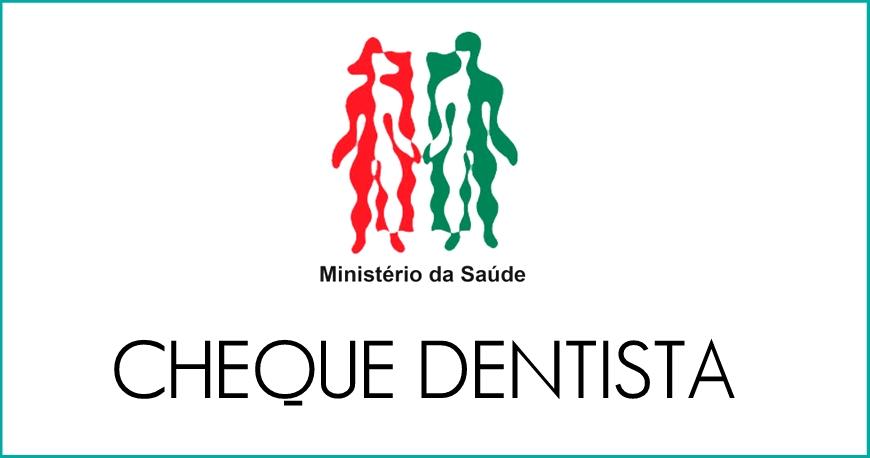 Cheque Dentista