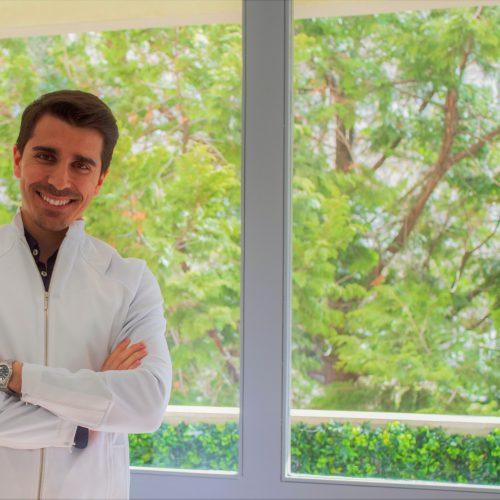 Esmalte Clinic pós-COVID19: como me devo comportar?
