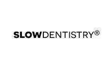 Esmalte Clinic ® recebe selo Slow Dentistry ®