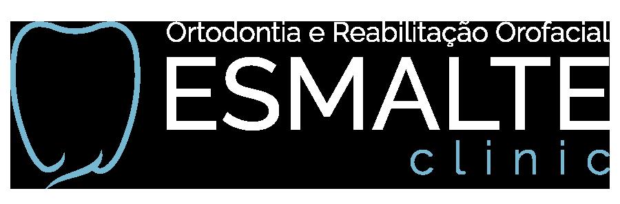 Esmalte Clinic