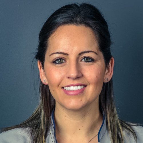 Carina Mendes