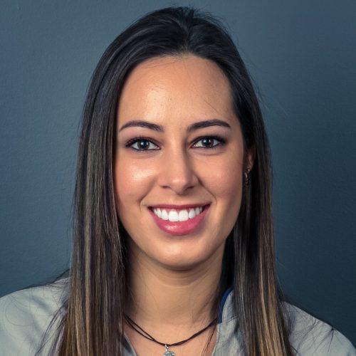 Magda Coelho