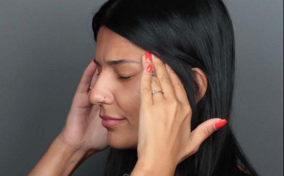 Bruxismo: Sintomas, tratamento e recomendações!